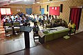 Astronomy Day Celebration Lecture - Amalendu Bandyopadhyay - Digha Science Centre - New Digha - East Midnapore 2015-05-02 9407.JPG