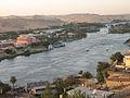 Aswan (2428407884).jpg