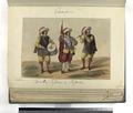 Atambor, Pifaro y Alferez. 1632 (NYPL b14896507-87475).tiff