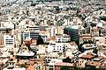 Athen Blick von Akropolis.jpg