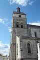 Athis (Marne) St. Rémi 089.jpg