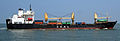 Atlantic Nyala (ship, 1990) 002.jpg