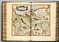 Atlas Cosmographicae (Mercator) 197.jpg