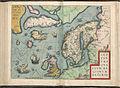 Atlas Ortelius KB PPN369376781-083av-083br.jpg