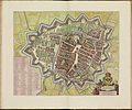 Atlas de Wit 1698-pl066-Groningen-KB PPN 145205088.jpg