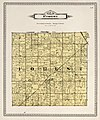 Atlas of Genesee County, Michigan - containing maps of every township in the county, with village and city plats, also maps of Michigan and the United States, from official records. LOC 2007633516-10.jpg