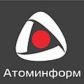 AtominformLogoNew.jpg