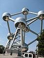 Atomium - panoramio (4).jpg
