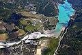 Atterissage Saint André Les Alpes - panoramio.jpg