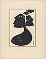 Aubrey Beardsley's Illustrations to Salome by Oscar Wilde MET DP863678.jpg