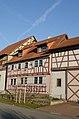 Aubstadt, Dorfplatz 6, 001.jpg