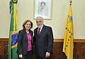 Audiência com a embaixadora dos EUA, Liliana Ayalde. (16257097340).jpg