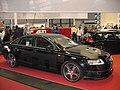 Audi A6 (138296347).jpg