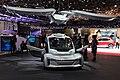 Audi Pop.Up Next, GIMS 2018, Le Grand-Saconnex (1X7A1558).jpg