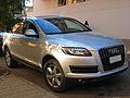 Audi Q7 3.0 TDi 2011 (14420690749).jpg
