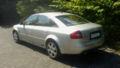 Audi S6 (C5) silber.jpg