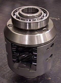 Toyota A transmission - WikiVividly