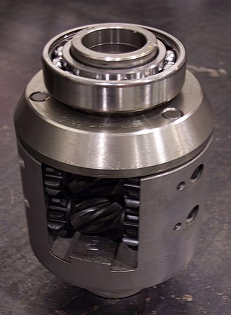 Suzuki Oem Replacement Air Filter Vl   F