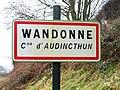 Audincthin-FR-62-Wandonne-panneau d'agglomération-02.jpg
