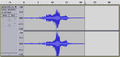 Audio Tutorial - 06 Trimmed.png