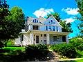 August Koepp-John Roberts House - panoramio.jpg