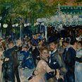 File Auguste Renoir Dance At Le Moulin De La Galette Google Art