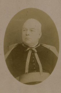 Augusto Theodoli