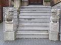 Augustus J. Ferguson House, Montreal 04.jpg