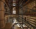 Aula Archivio Storico Comunale di Palermo 2.tif