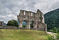 Aulps abbey 04.jpg