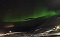 Aurora over Svalbard.jpg