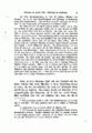 Aus Schubarts Leben und Wirken (Nägele 1888) 009.png