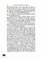 Aus Schubarts Leben und Wirken (Nägele 1888) 014.png