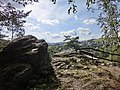 Ausblick vom Totenfelsen - panoramio.jpg
