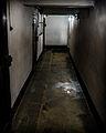Auschwitz I, april 2014, photo 9.jpg