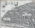 Ausschnitt aus Tempesta (Merian) 1606.jpg