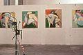 Ausstellung Spesshardt.jpg