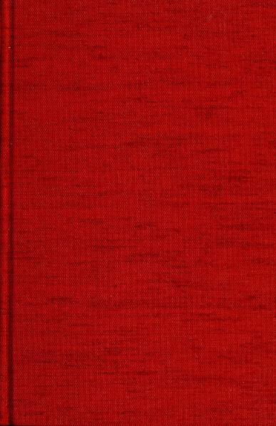 File:Austen - Emma. Part 2., 1906.djvu