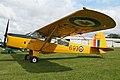 Auster J-1 N Alpha 16693 (G-BLPG) (6963283366).jpg