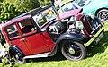 Austin 10-4 (1935) 1125cc (34984976855).jpg