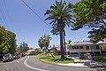 Austinmer NSW 2515, Australia - panoramio (3).jpg