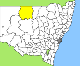 Australia-Map-NSW-LGA-Bourke.png