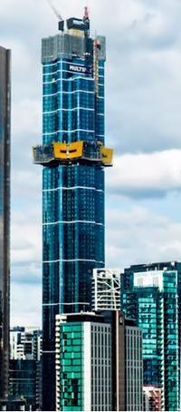 Australia 108 Building සඳහා පින්තුර ප්රතිඵල
