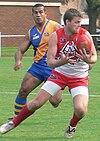 Australian Football 2008 International Cup.jpg