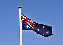 Australian flag fullmast.jpg