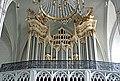 Austria-02877 - Augustinian Church Organ (32808657061).jpg