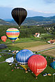 Austria - Hot Air Balloon Festival - 0917.jpg