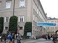 Austria august2010 0128.jpg