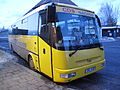 Autobus v Červeném Kostelci (2).jpg