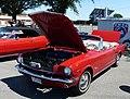 Automobile 87 (24561375465).jpg